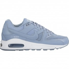 Nike AIR MAX COMMAND - Damen Sneaker
