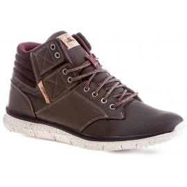 O'Neill RAYBAY LT - Herren Sneaker
