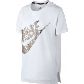 Nike SPORTSWEAR TOP