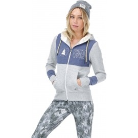 Picture BASEMENT PLUSH - Damen Sweatshirt