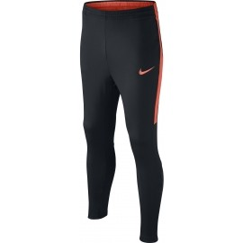 Nike FOOTBALL PANT