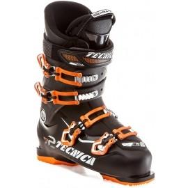 Tecnica TEN 2 8R - Junior Skischuhe