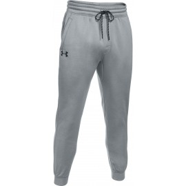 Under Armour STORM AF ICON JOGGER