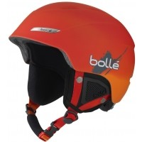 Bolle B-YOND SOFT