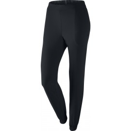 Nike FLEX BLISS TRAINING PANT