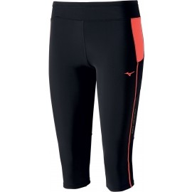 Mizuno BG3000 3/4 TIGHTS W