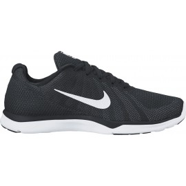 Nike IS-SEASON TR 6 TRAINING SHOE