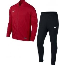 Nike ACADEMY16 YTH KNT TRACKSUIT 2