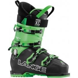 Lange ALL MOUNTAIN XC 90 - Herren Skischuhe
