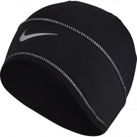 Nike BEANIE SKULLY RUN