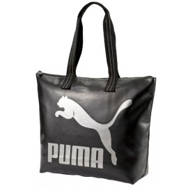 Puma ARCHIVE LARGE SHOPPER P
