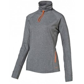 Puma NIGHTCAT PWRWARM TOP W