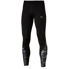 Puma NIGHTCAT LONG TIGHT
