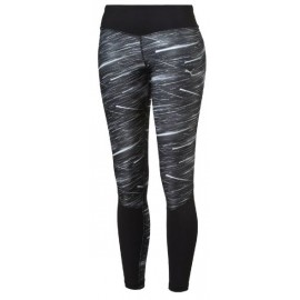 Puma NIGHTCAT TIGHT W