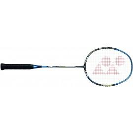 Yonex NR 95 FX - Badmintonschläger