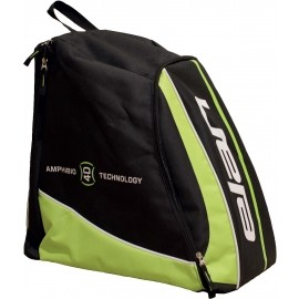 Elan E0174 - Tasche für die Skischuhe