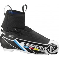 Salomon RC CARBON CLASSIC