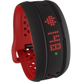 MIO FUSE - Fitness-Armband