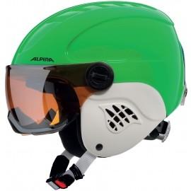 Alpina Sports CARAT VISOR
