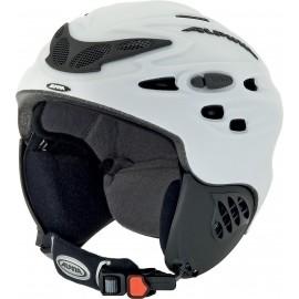 Alpina Sports PEARL SCARA - Skihelm