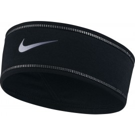 Nike RUN FLASH HEADBAND