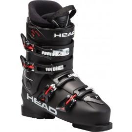 Head FX GT - Skischuhe