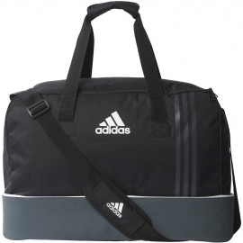 adidas TIRO TB BC M - Sporttasche