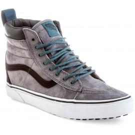 Vans U SK8-HI MTE - Unisex Sneaker