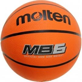 Molten MB6 - Basketball