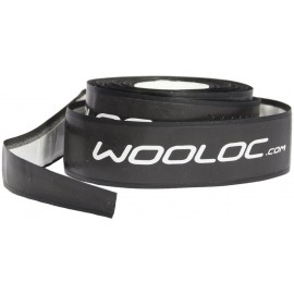 Wooloc GRIP TACKY BLK-2