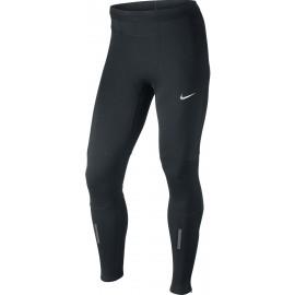 Nike DRI-FIT SHIELD TIGHT