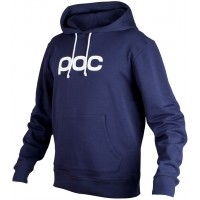 POC HOOD COLOR