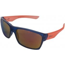 Laceto LT-SA1423-B - Sonnenbrille
