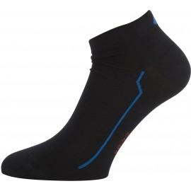 Ulvang ANKLE - Socken