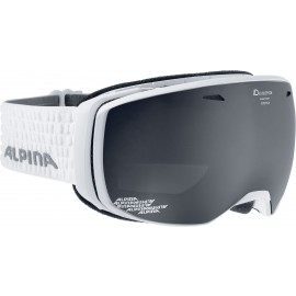 Alpina Sports ESTETICA MM - Skibrille