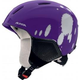 Alpina Sports CARAT LX