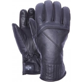 Celtek AVIATOR GLOVE