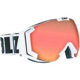 Bliz SPECTRA SMALL - Skibrille