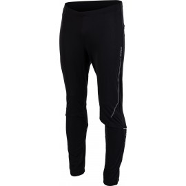 Craft HERRENHOSE - Herren Trainingshose