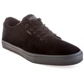 Adidas Busenitz Shoes Amazon