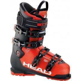 Head ADVANT EDGE 105 - Skischuhe