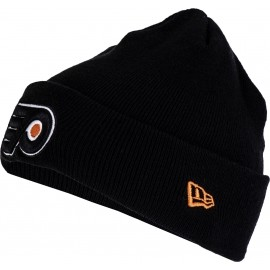 New Era SMU NHL CUFF KNIT PHIFLY