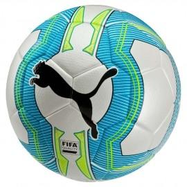 Puma evoPOWER 3.3  TOURNAMENT (FIFA Ins)