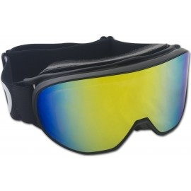 Laceto MIGHT-B-RE - Skibrille