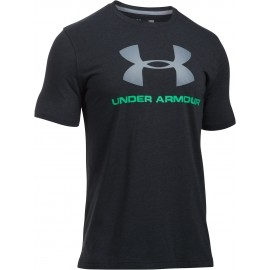Under Armour SPORTSTYLE LOGO T