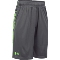 Under Armour TECH BLOCK SHORT - Jungen Trainingsshorts