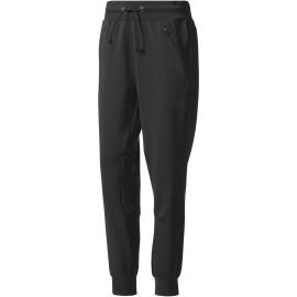 adidas SEASONAL PANT - Damen Sporthose