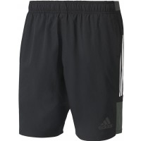 adidas SPEED SHORT CLIMACOOL WV - Trainingsshorts