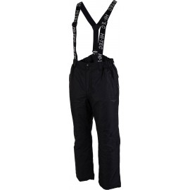 Hi-Tec GRAL BASIC PANTS