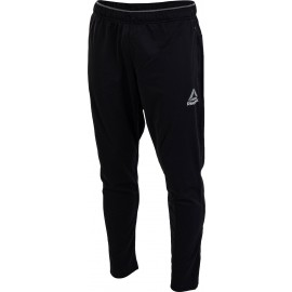 Reebok WORKOUT READY STACKED LOGO TRACKSTER PANT - Herrenhose